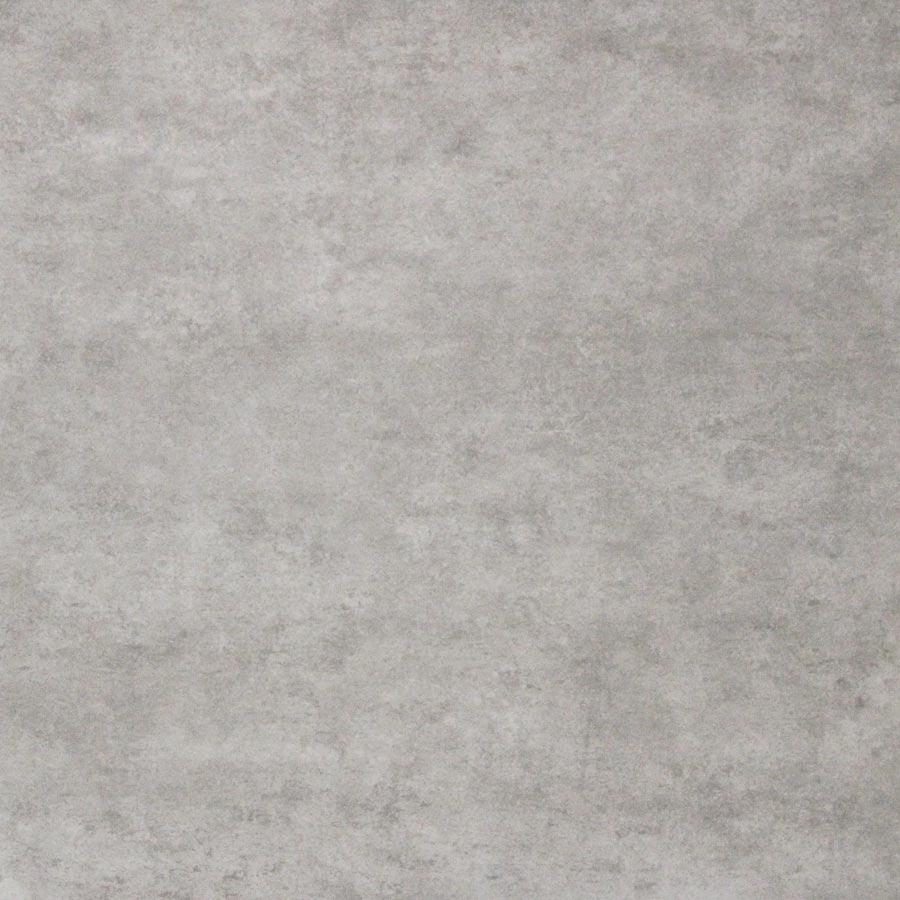 Porcelanato Provinciale. Piso polido de alto brilho. Dá um toque de beleza e elegância aos ambientes que estão inseridos